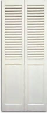 accordion doors interior home depot impressive bi fold louvered closet doors roselawnlutheran