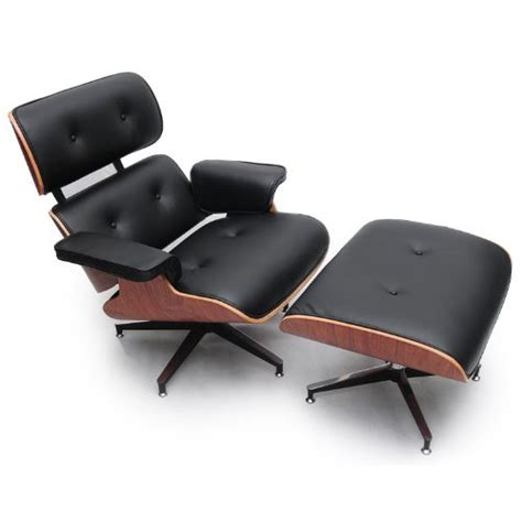 save on kardiel eames style plywood lounge chair