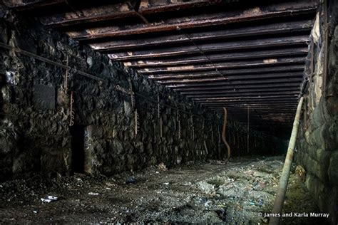 Port Morris Tile And Marble Bronx by Photos Of Abandoned Port Morris Branch Tracks In The