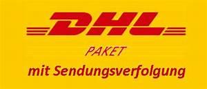 Dhl Versand Deutschland : dhl versand portofrei ~ Orissabook.com Haus und Dekorationen