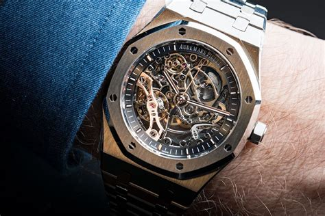 the best the best skeleton watches for your closet