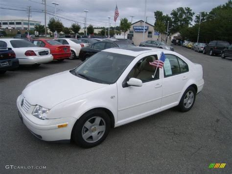 white volkswagen jetta volkswagen jetta price modifications pictures moibibiki