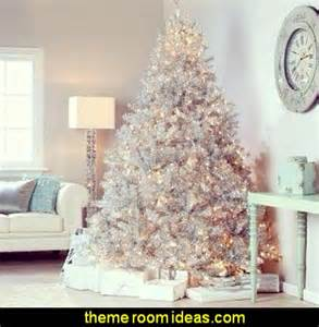 decorating theme bedrooms maries manor winter