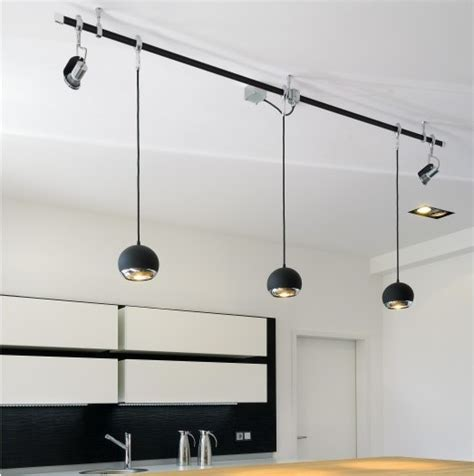 monorail track lighting systems track lighting monorail best home design 2018
