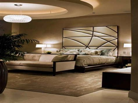 furniture fashion12 stylish headboard ideas to improve your bedroom design