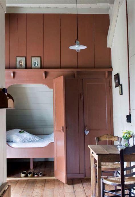 Best 25  Sleeping nook ideas on Pinterest   Cozy place