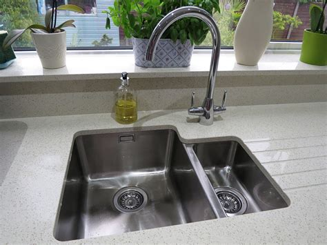 kitchen sink picture kitchen sink and tap inspiration sinks taps 2820