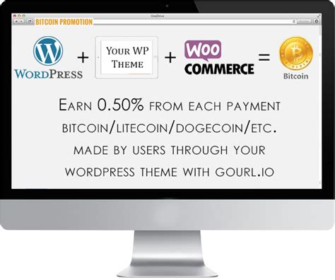 bitcoin affiliate program bitcoin affiliate program for theme developers