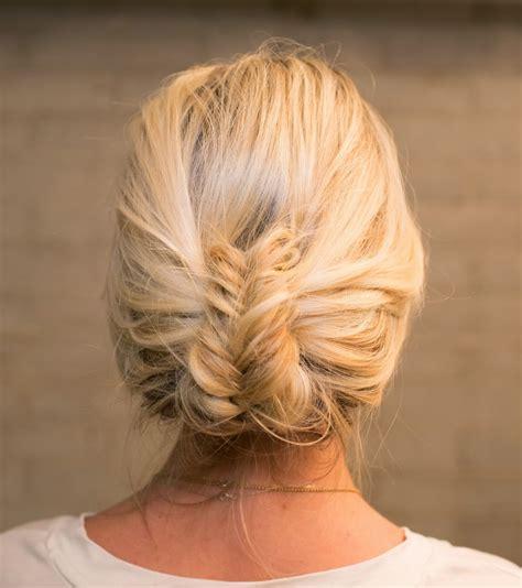 Hair Styles Cornrows