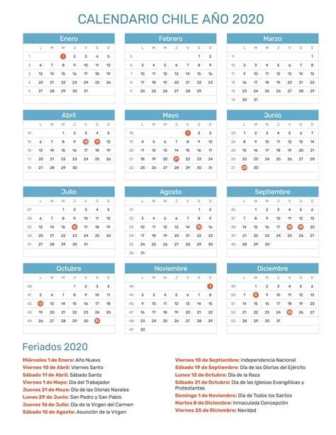 pin de calendario hispano en calendario feriados ano
