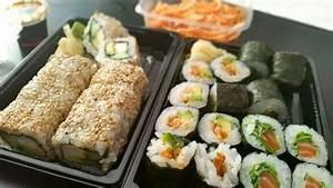 Sushi Bar Dortmund : 10 restaurants nahe mercure hotel dortmund messe kongress ~ Orissabook.com Haus und Dekorationen