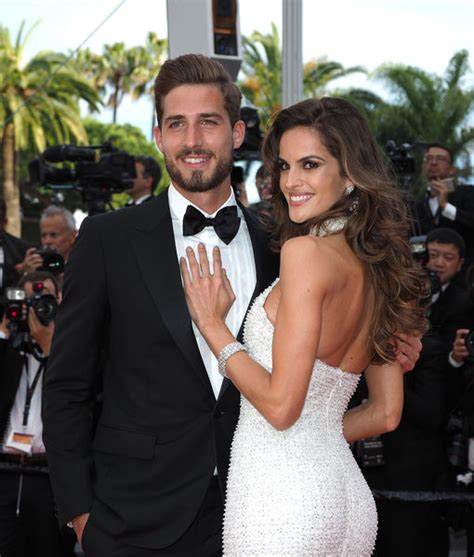 izabel goulart kevin trapp izabel goulart kevin trapp engaged see sparkling