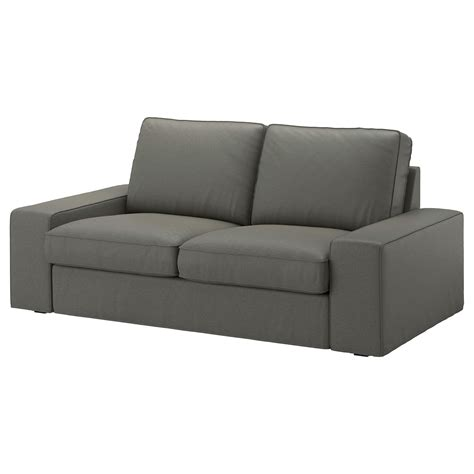 20+ Choices Of Ikea Two Seater Sofas  Sofa Ideas