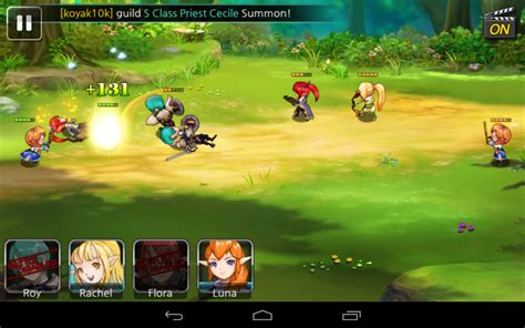Summon Masters For Android 2018 Free Summon Masters For Android 2018 Free
