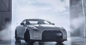 2015, Nissan, Gt, R, Nismo, Us, Spec, R35, Gtr, Supercar, Wallpapers