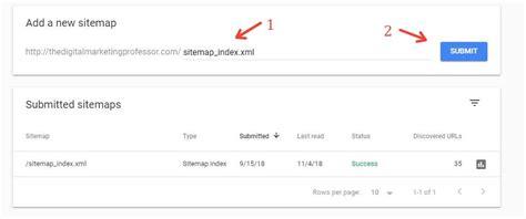 How Basic Site Search Engine Optimization Seo