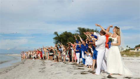 anna maria island weddings suncoast weddingssuncoast