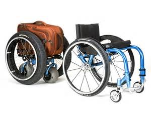 All Terrain Wheel Chair by Lasher Wheelchair Bt X At 22