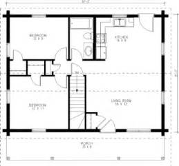 simple houseplans simple house plans beautiful houses pictures