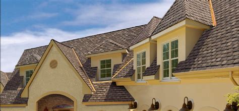 Renew Home Designs Inc  Roofing Contractors In Columbia, Md