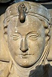 Matilda of England, Duchess of Saxony - Wikipedia