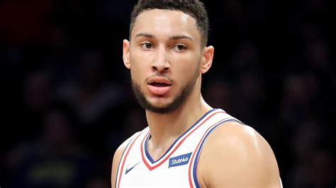 NBA, news 2018: Ben Simmons hits out over Jimmy Butler ...