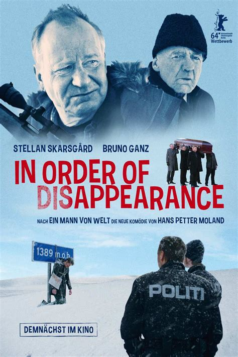 review ftn reviews  order  disappearance