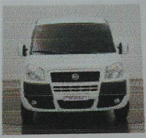 Fiat Saint Maximin : scoop fiat doblo restyl p0 plan te renault ~ Gottalentnigeria.com Avis de Voitures