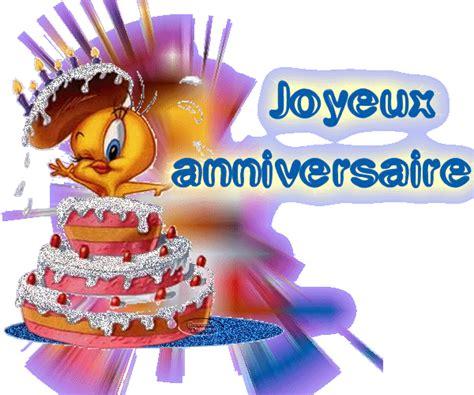 joyeux anniversaire le forum 2 ans