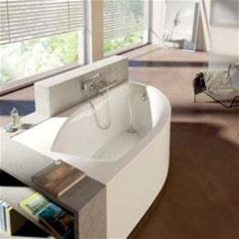 vasche da bagno ideal standard vasche da bagno ideal standard