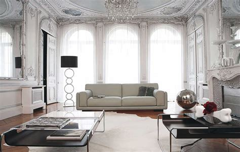 roche bobois si e social living room inspiration 120 modern sofas by roche bobois