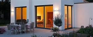 Schüco Fenster Farben : stahl gmbh co kg produkte fenster ~ Frokenaadalensverden.com Haus und Dekorationen
