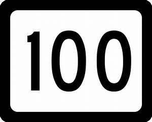 Day 100