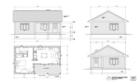 small one house plans one bedroom home plans small one bedroom cottage plans