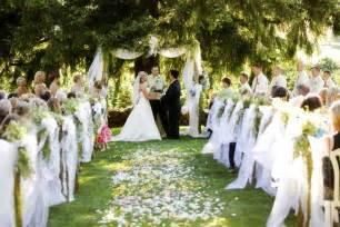 oregon wedding salem oregon wedding venues salem oregon wedding venues domaine margelle