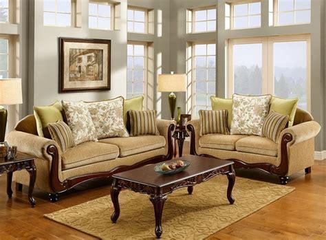 wooden sofa designs ideas design trends premium