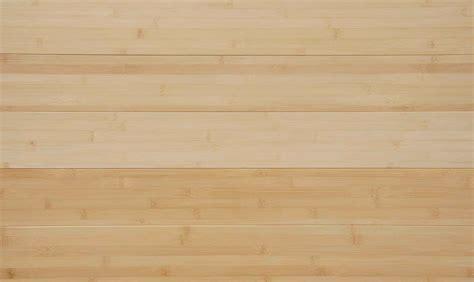 plancher chauffant salle de bain parquet en bambou horizontal de oakwood import importateur et stockiste de parquet bambou