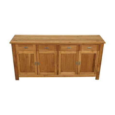31687 pine unfinished furniture marvelous sideboard 28 marvelous tibetan sideboard picture ideas