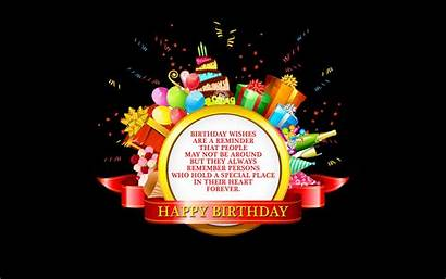 Birthday Wishes Quotes Amazing Happy Awesome February