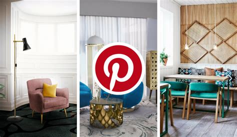 What's Hot On Pinterest This Week