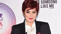 Sharon Osbourne Opens Up About Trying to Kill Herself ...