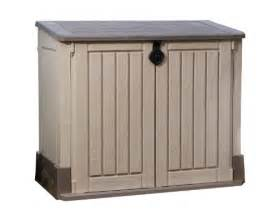 keter woodland storage shed gifts for the handyman