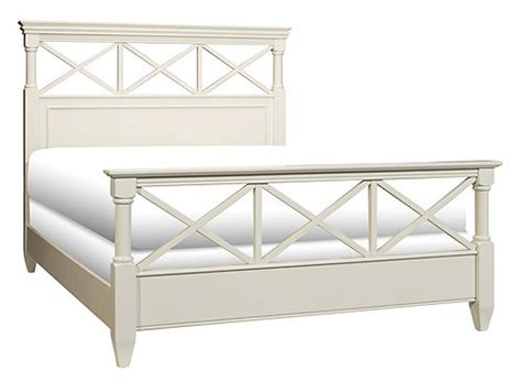 raymour and flanigan metal headboards retreat panel bed beds raymour and