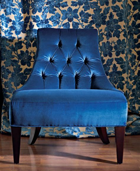 blue velvet shakadoo
