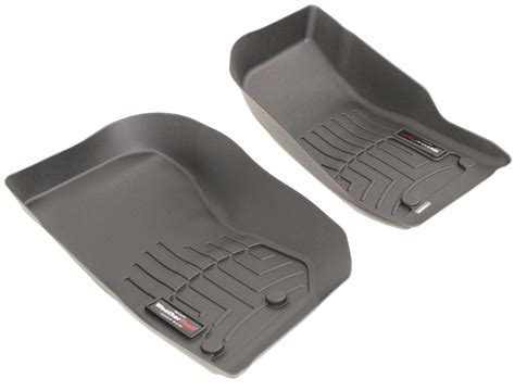 weathertech floor mats wrangler unlimited jeep wrangler unlimited weathertech front auto floor mats
