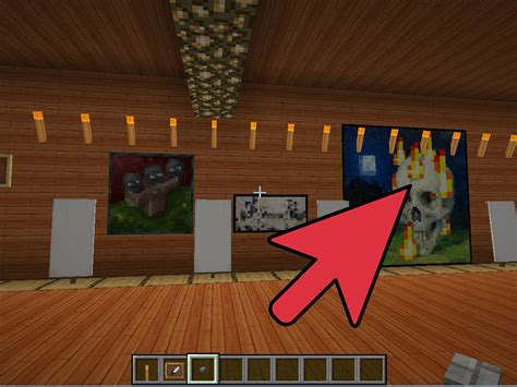 easy ways    huge house  minecraft wikihow