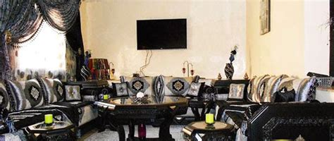 canapé turque salon marocain sarcelles vente canapé sedari marocain à