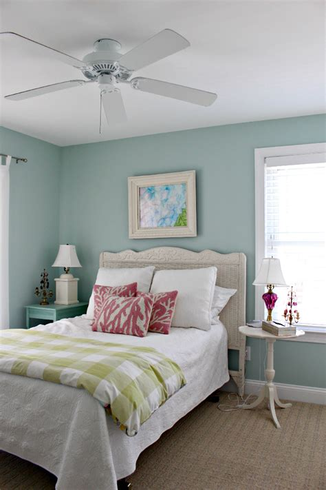 Bedroom Decorating Ideas Easy by Easy Coastal Decorating Ideas Vintage American Home