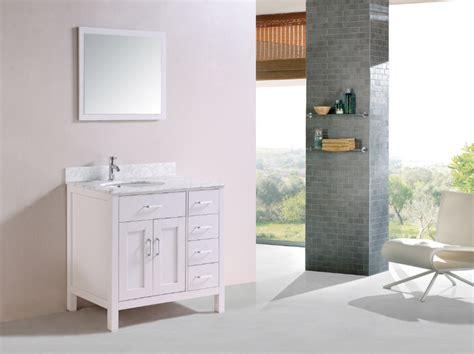 solid wood lowes bathroom vanity combo buy lowes