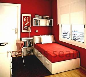 bedroom designs indian style best bedroom ideas 2017 With interior design for small bedroom indian style